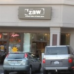 rg_zaw_pizza