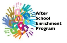 after-school-enrichment