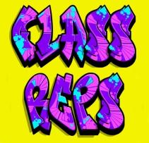 Class_Reps