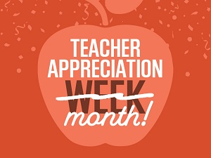 TeacherAppreciationMonth